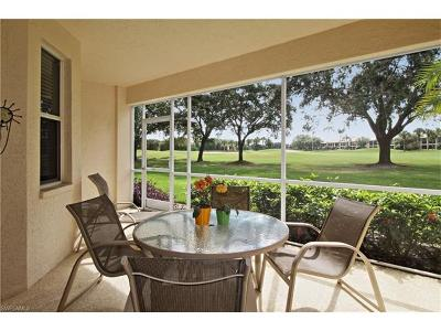 Naples FL Condo/Townhouse For Sale: $248,900