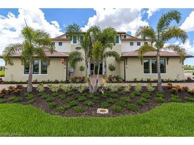 Naples FL Condo/Townhouse For Sale: $399,000