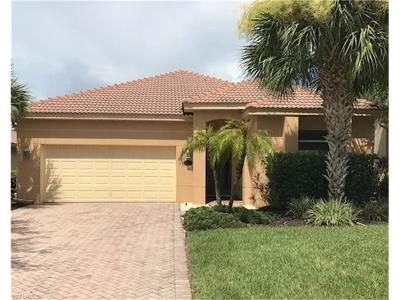 Single Family Home For Sale: 13733 Collina Ct