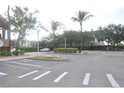Marco Island Commercial For Sale: 850 Bald Eagle Dr