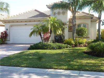 Single Family Home For Sale: 10228 Gator Bay Ct