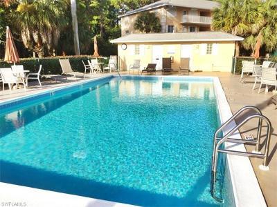Rental For Rent: 3011 Sandpiper Bay Cir #306C