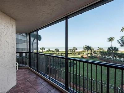 Marco Island FL Condo/Townhouse For Sale: $899,000