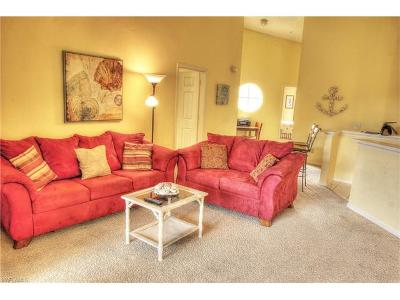 Naples FL Condo/Townhouse For Sale: $249,500