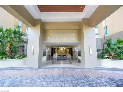 The Dunes, Grande Dominica, Grande Excelsior, Grande Phoenician, Grande Geneva, Sea Grove, Cayman, Antigua Condo/Townhouse For Sale: 265 Indies Way #502