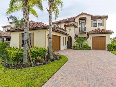 Maple Ridge Single Family Home For Sale: 5314 Ferrari Ave