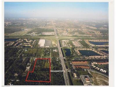 Residential Lots & Land For Sale: 2380 Oakes Blvd
