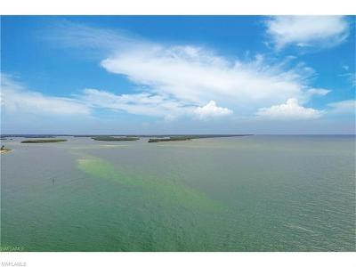 Marco Island Rental For Rent: 970 Cape Marco Dr #1906