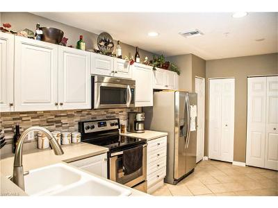 Naples Condo/Townhouse For Sale: 8355 Whisper Trace Way #K-102