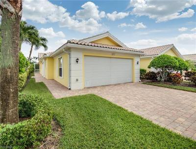 Condo/Townhouse Pending With Contingencies: 28133 Goby Trl