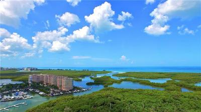 Naples Condo/Townhouse For Sale: 13915 Old Coast Rd #2101