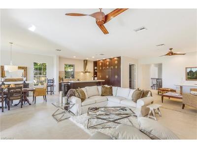 Condo/Townhouse For Sale: 9014 Cascada Way #202