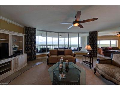Naples FL Condo/Townhouse For Sale: $625,000