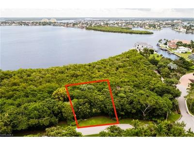 Marco Island Residential Lots & Land For Sale: 945 Royal Marco Way