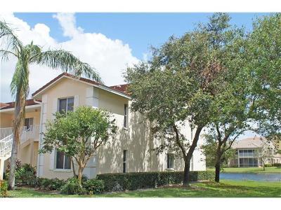 Condo/Townhouse For Sale: 650 Saratoga Cir #C-106