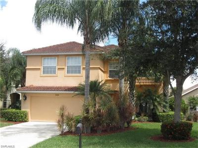 Estero Rental For Rent: 20100 Rookery Dr