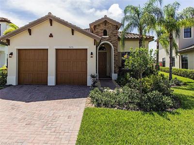 Maple Ridge Single Family Home For Sale: 5070 Trevi Ave