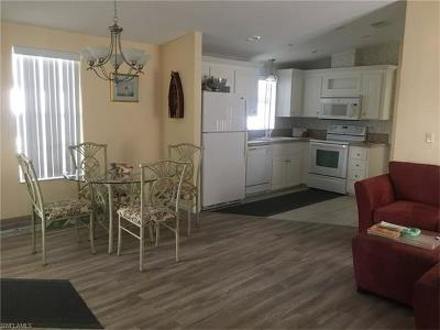 Naples Co-op For Sale: 15 St Marys Ct