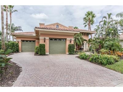 Naples Rental For Rent: 2929 Gardens Blvd
