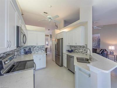 Naples FL Condo/Townhouse For Sale: $339,000