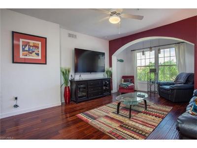 Estero Rental For Rent: 23710 Walden Center Dr #305