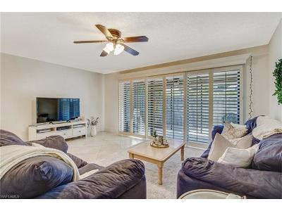 Marbella Isles Condo/Townhouse For Sale: 780 Meadowland Dr #E