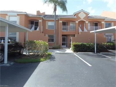 Naples Rental For Rent: 1024 Mainsail Dr #514