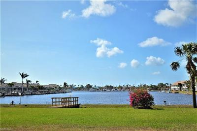 Naples Condo/Townhouse For Sale: 265 Cays Dr #2103