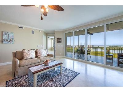 Naples FL Condo/Townhouse For Sale: $1,289,000