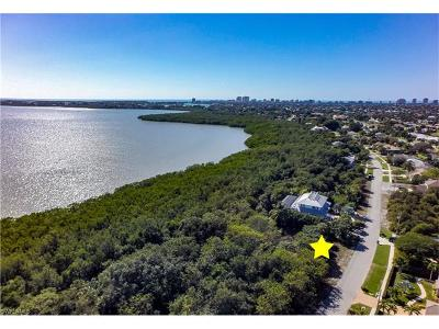 Marco Island Residential Lots & Land For Sale: 1975 Sheffield Ave