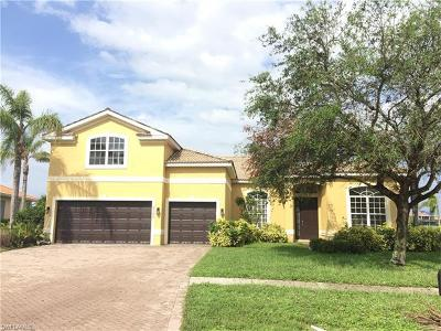 Single Family Home For Sale: 2198 Grove Dr