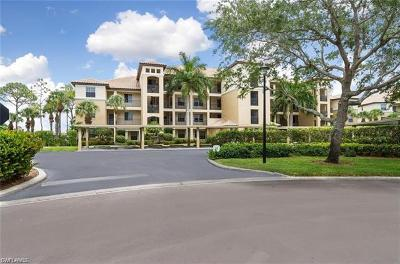 Estero FL Rental For Rent: $4,200