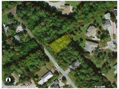 Naples Residential Lots & Land For Sale: 188 6th St
