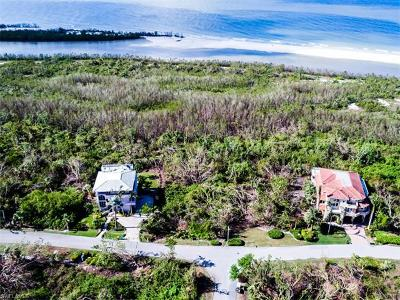 Marco Island Residential Lots & Land For Sale: 624 Waterside Dr
