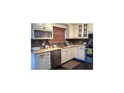 Rental For Rent: 4170 Crayton Rd #7C