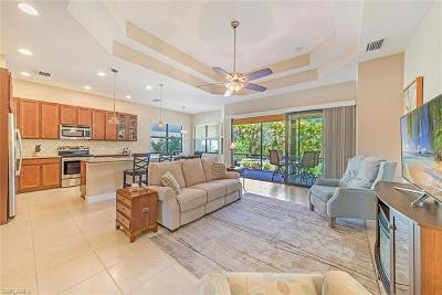 Bonita Isles Single Family Home For Sale: 9247 Isla Bella Cir