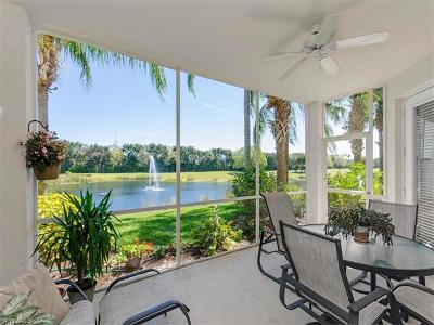 Naples FL Condo/Townhouse For Sale: $234,900