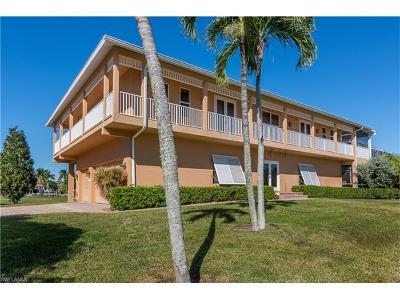 Marco Island Rental For Rent: 1720 Hawaii Ct