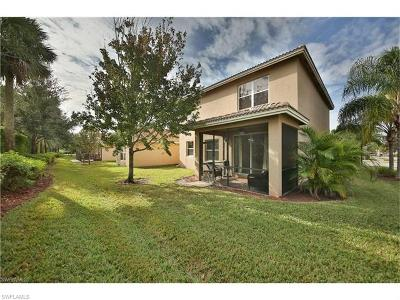 Single Family Home For Sale: 11051 Lancewood St
