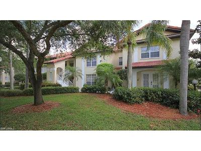 Spanish Wells Condo/Townhouse For Sale
