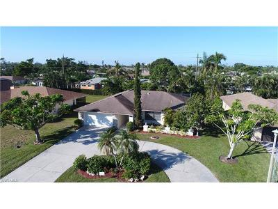 Kings Lake Single Family Home For Sale: 2177 Kings Lake Blvd
