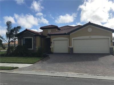 Single Family Home For Sale: 10651 Prato Dr