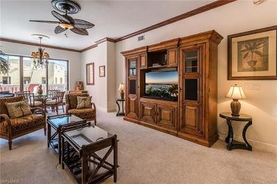 Collier County Condo/Townhouse For Sale: 740 N Collier Blvd #2-209