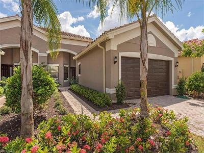 Condo/Townhouse For Sale: 13528 Monticello Blvd