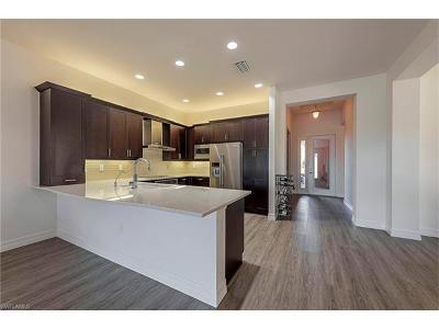 Condo/Townhouse For Sale: 13444 Monticello Blvd