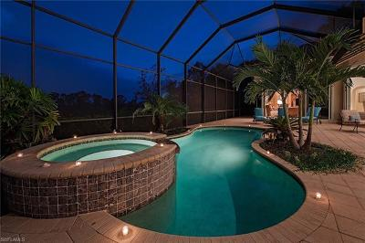 Single Family Home For Sale: 1547 Gormican Ln