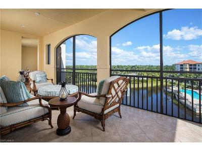Bonita Springs FL Condo/Townhouse For Sale: $1,049,000