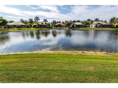 Tiger Island Estates, Verandas At Tiger Island Single Family Home For Sale: 7076 Peach Blossom Ct