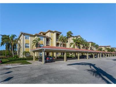 Condo/Townhouse For Sale: 10265 Heritage Bay Blvd #644