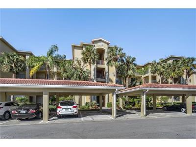 Condo/Townhouse For Sale: 10313 Heritage Bay Blvd #1323